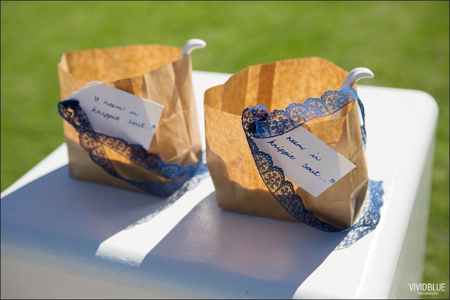 VividBlue-philip-anlika-kleinevalleij-wedding026