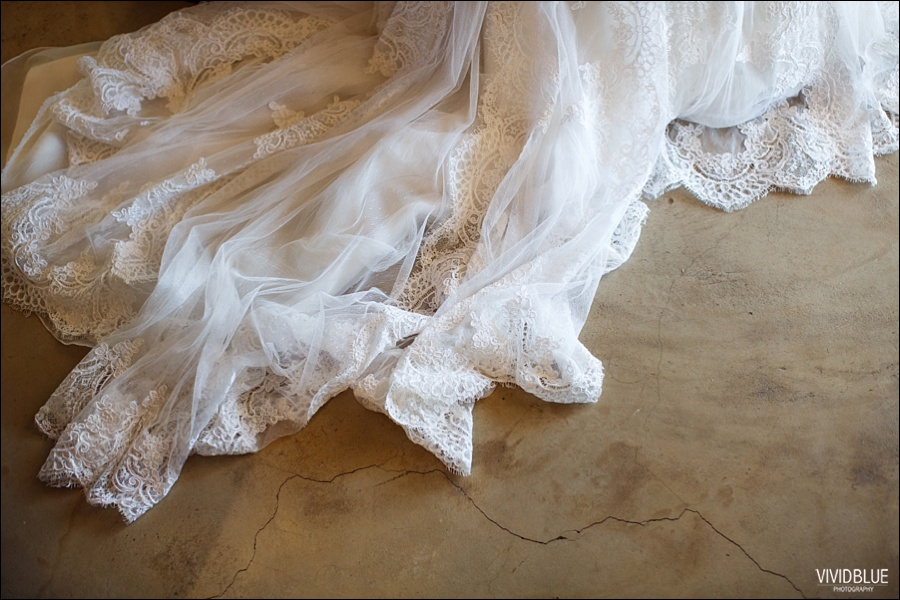VividBlue-philip-anlika-kleinevalleij-wedding035