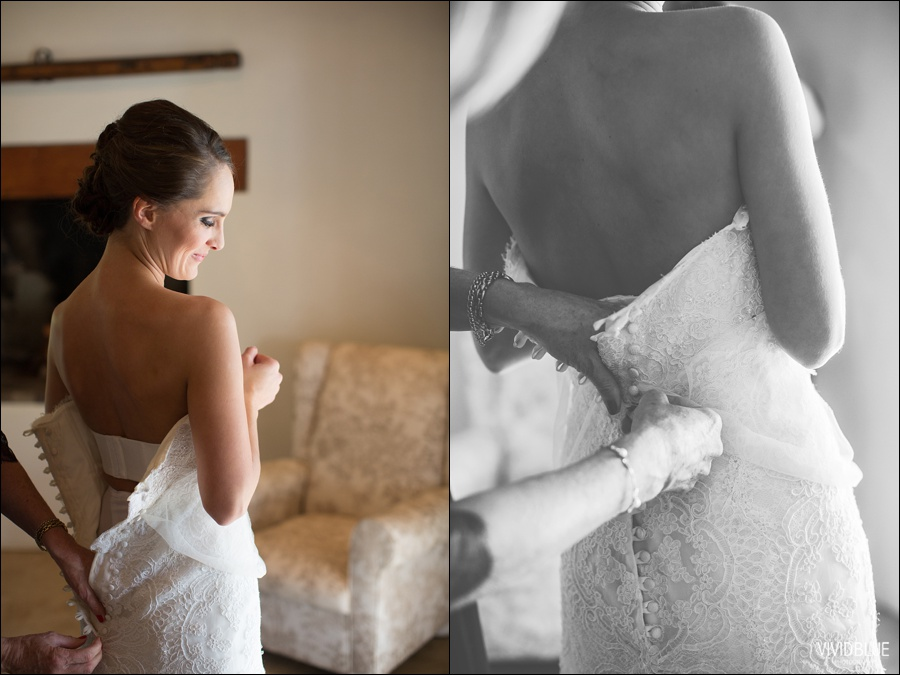 VividBlue-philip-anlika-kleinevalleij-wedding036
