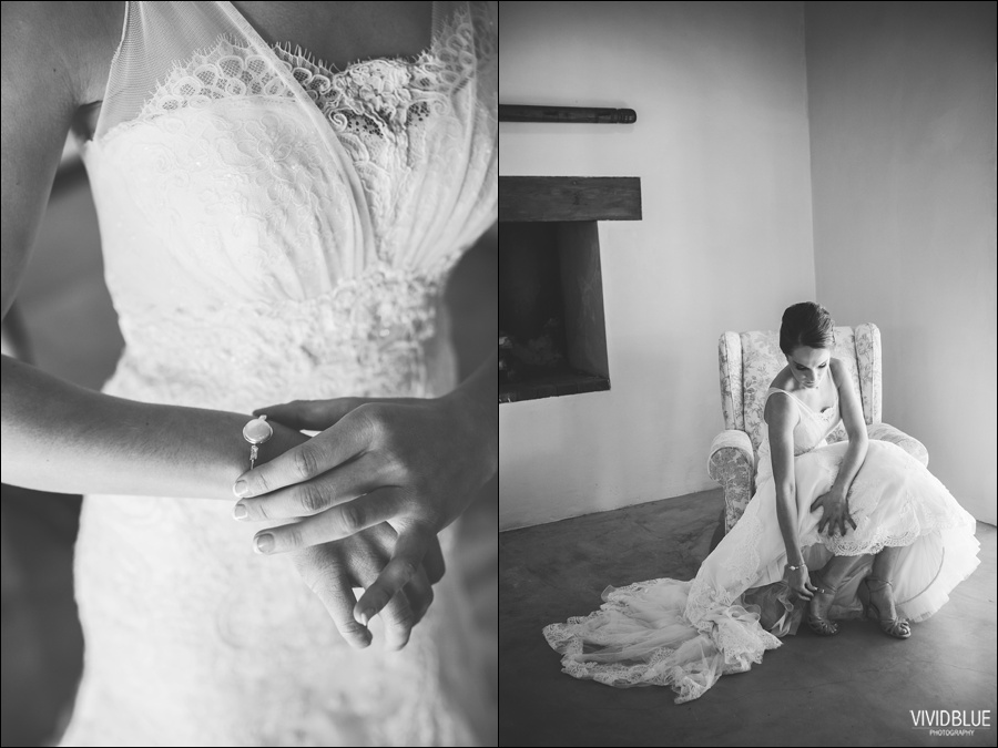 VividBlue-philip-anlika-kleinevalleij-wedding037