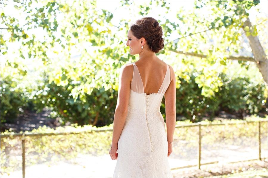 VividBlue-philip-anlika-kleinevalleij-wedding040