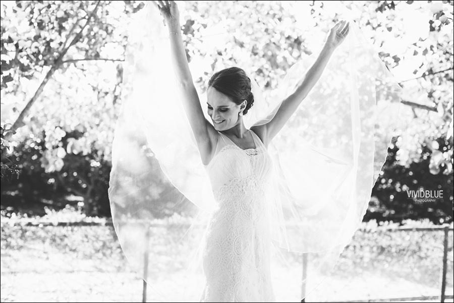 VividBlue-philip-anlika-kleinevalleij-wedding041