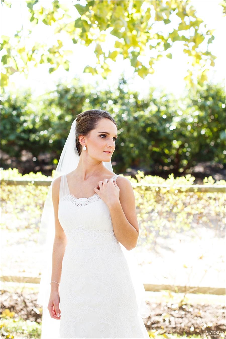 VividBlue-philip-anlika-kleinevalleij-wedding042