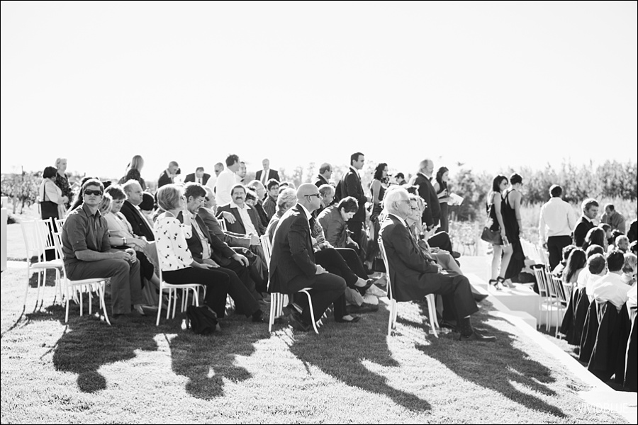 VividBlue-philip-anlika-kleinevalleij-wedding049
