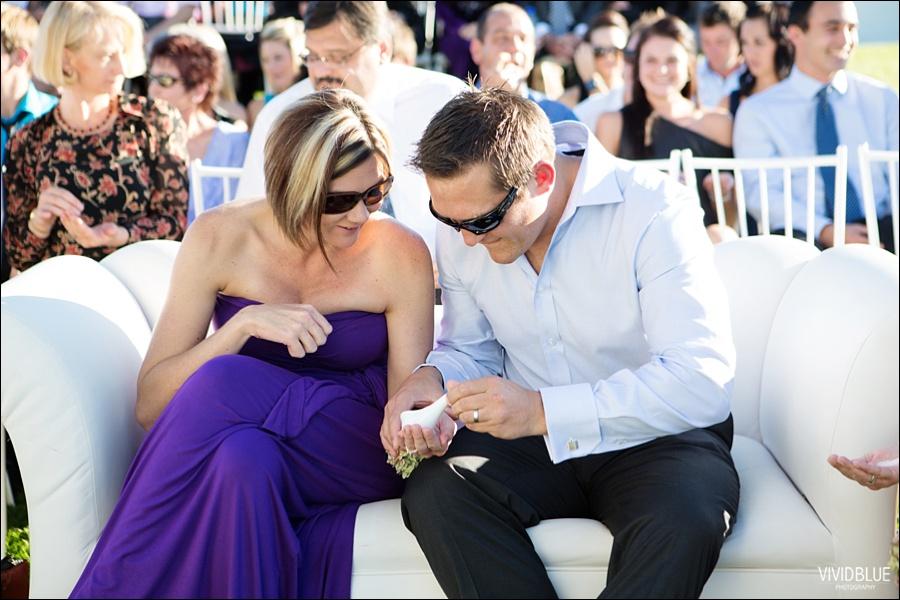 VividBlue-philip-anlika-kleinevalleij-wedding061