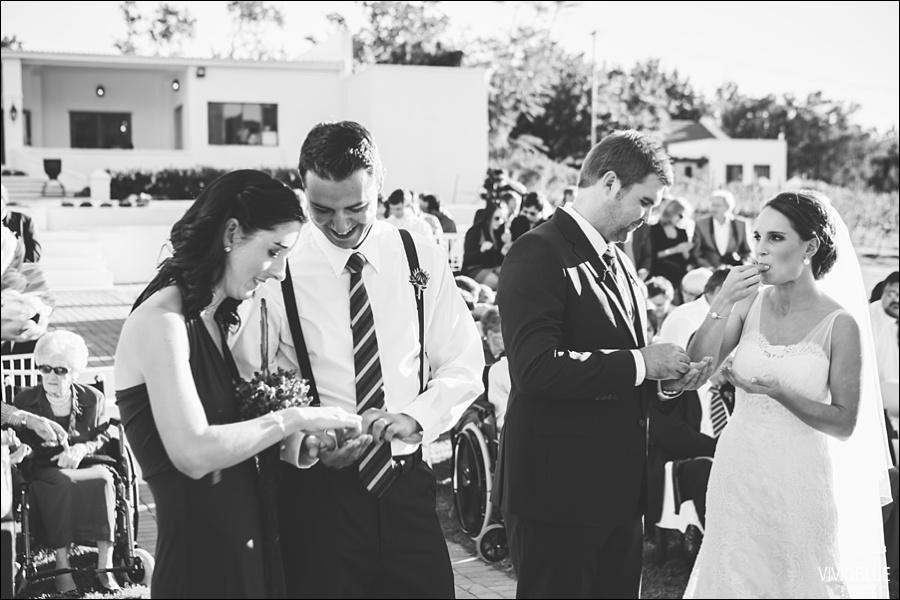 VividBlue-philip-anlika-kleinevalleij-wedding062