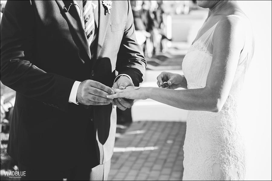 VividBlue-philip-anlika-kleinevalleij-wedding064