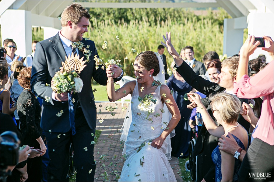 VividBlue-philip-anlika-kleinevalleij-wedding068