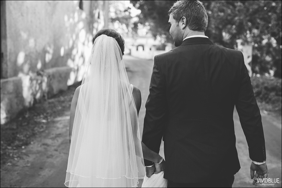 VividBlue-philip-anlika-kleinevalleij-wedding078