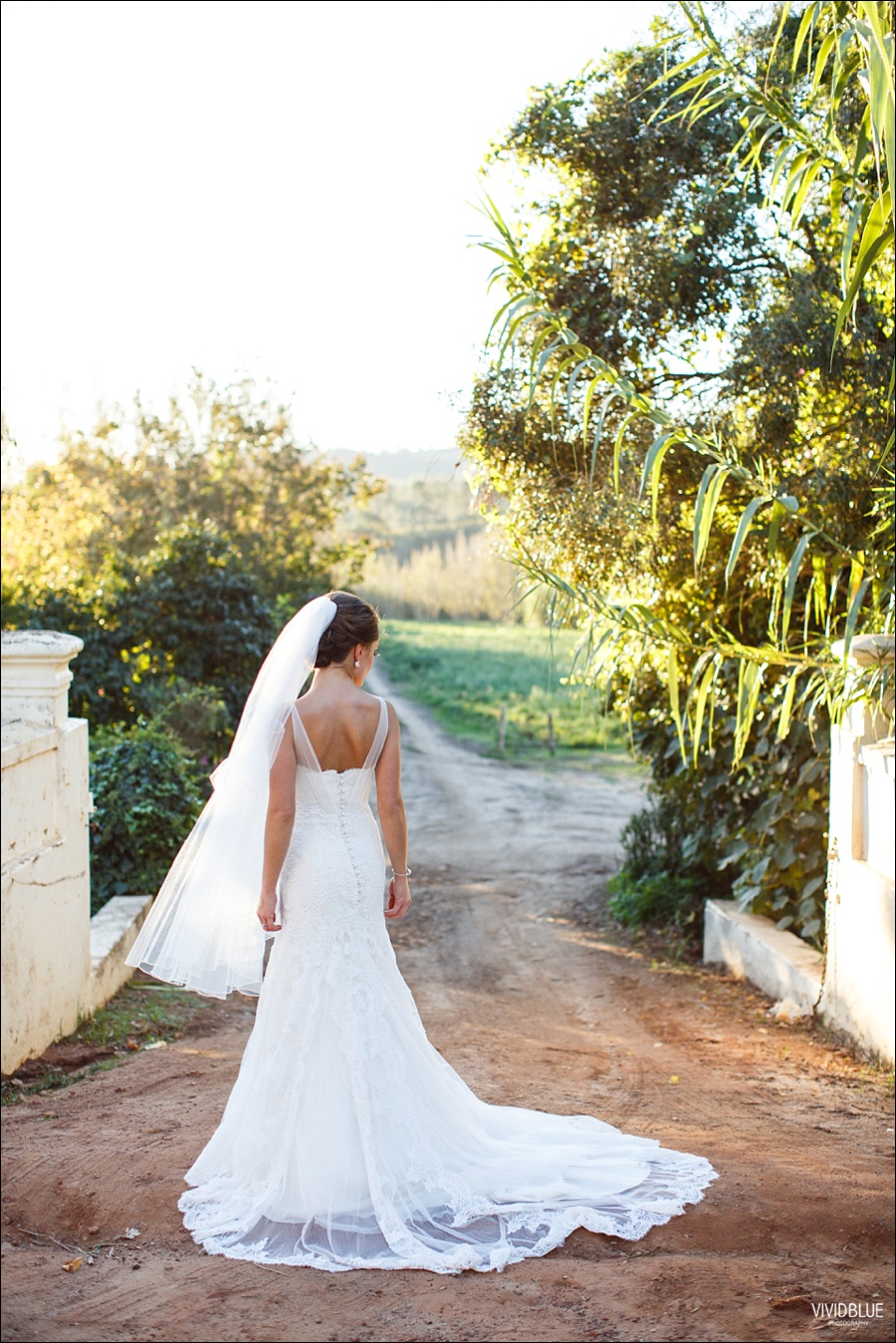 VividBlue-philip-anlika-kleinevalleij-wedding082