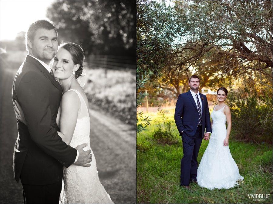 VividBlue-philip-anlika-kleinevalleij-wedding087