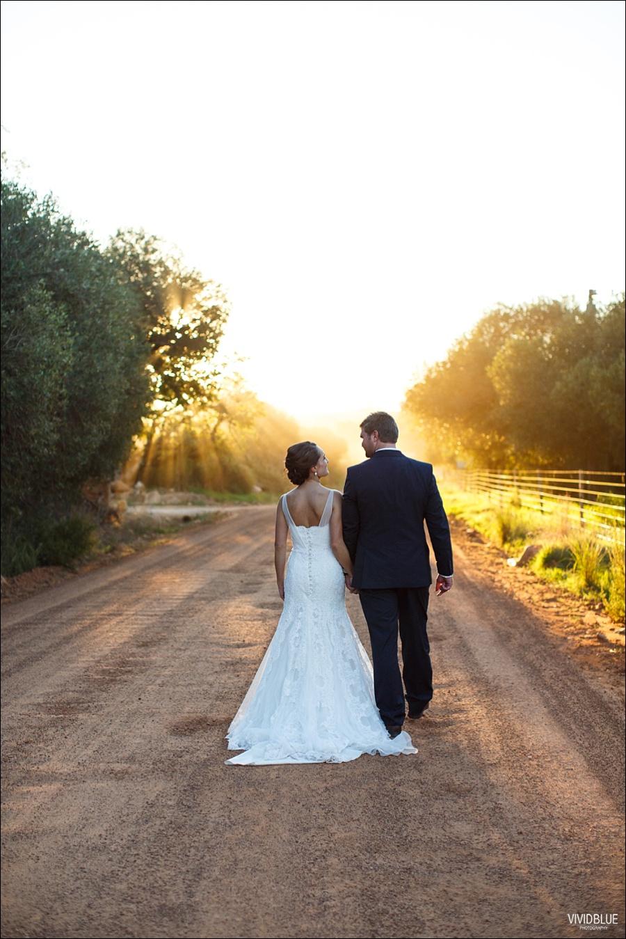 VividBlue-philip-anlika-kleinevalleij-wedding090