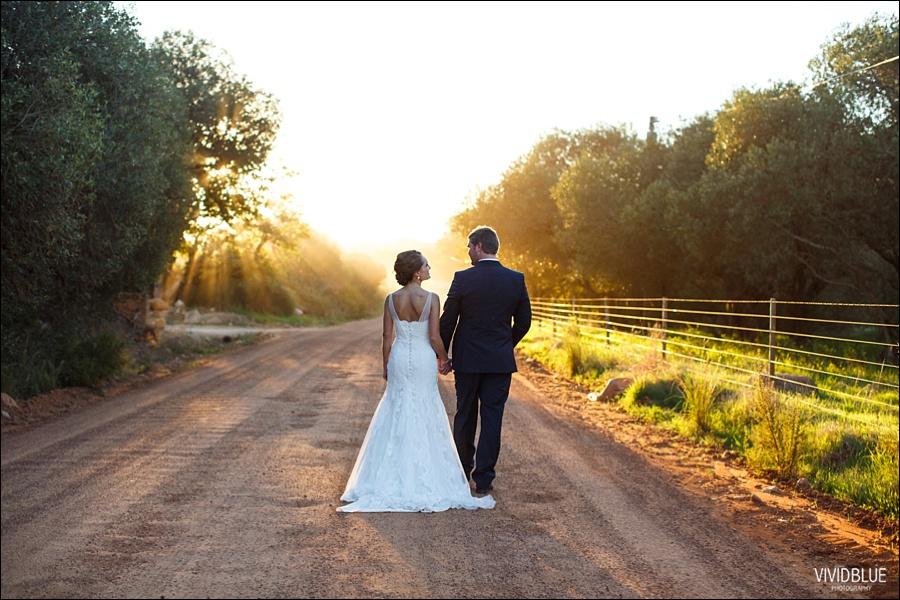 VividBlue-philip-anlika-kleinevalleij-wedding093