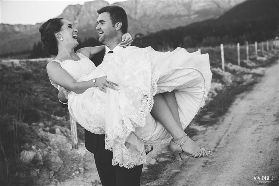 VividBlue-philip-anlika-kleinevalleij-wedding100