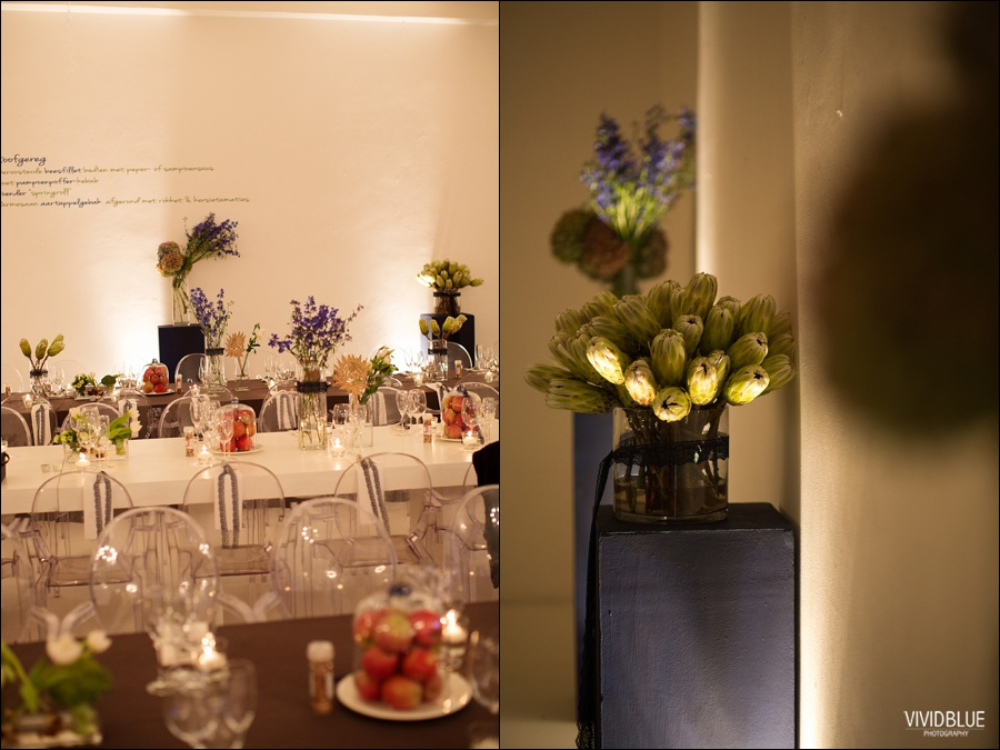 VividBlue-philip-anlika-kleinevalleij-wedding101