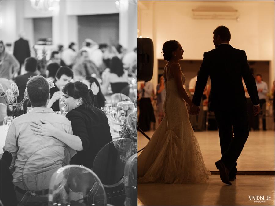 VividBlue-philip-anlika-kleinevalleij-wedding102