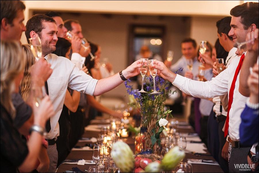 VividBlue-philip-anlika-kleinevalleij-wedding105