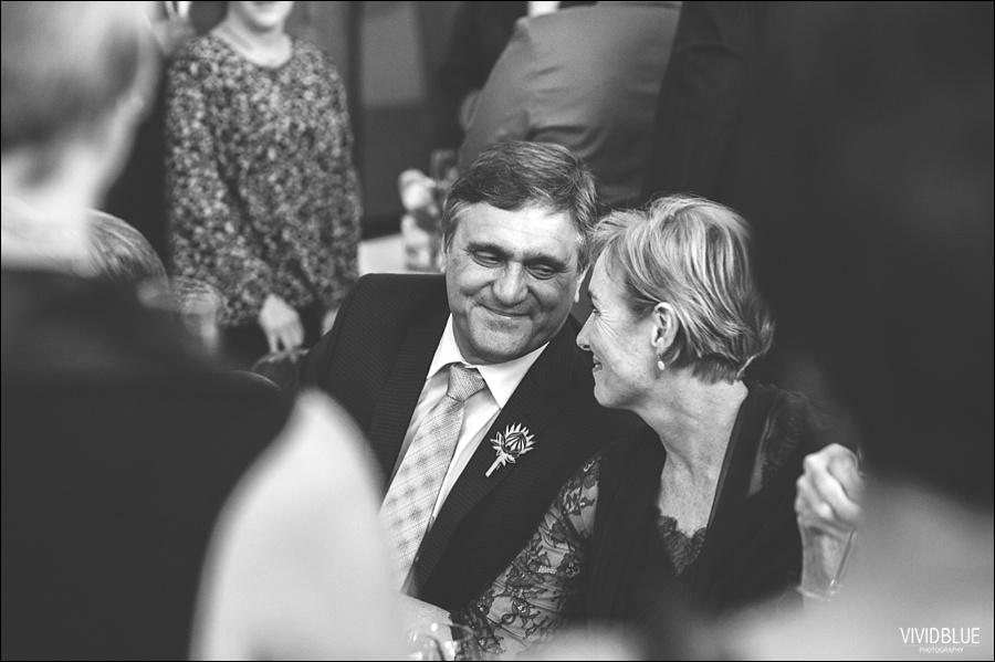 VividBlue-philip-anlika-kleinevalleij-wedding106
