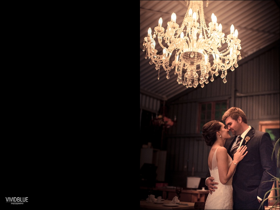 VividBlue-philip-anlika-kleinevalleij-wedding113