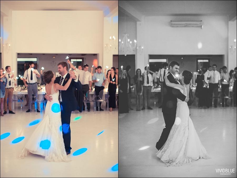 VividBlue-philip-anlika-kleinevalleij-wedding115