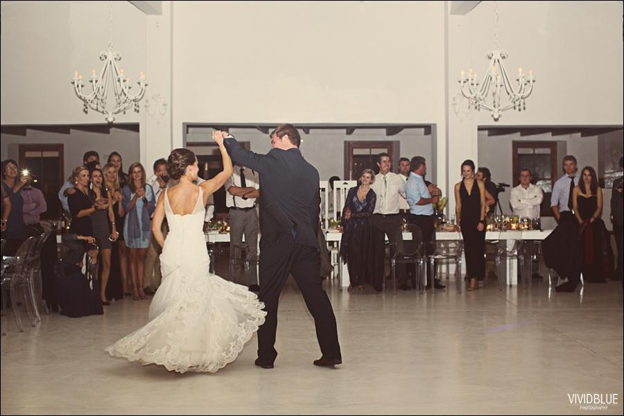 VividBlue-philip-anlika-kleinevalleij-wedding116