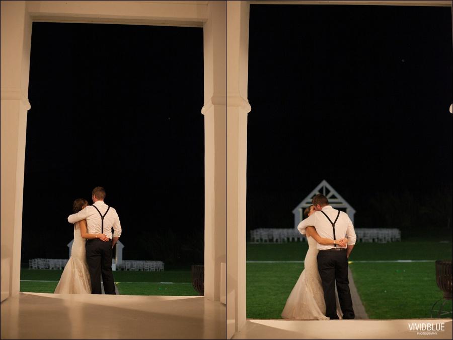 VividBlue-philip-anlika-kleinevalleij-wedding117