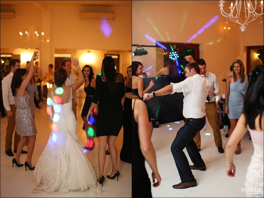 VividBlue-philip-anlika-kleinevalleij-wedding120