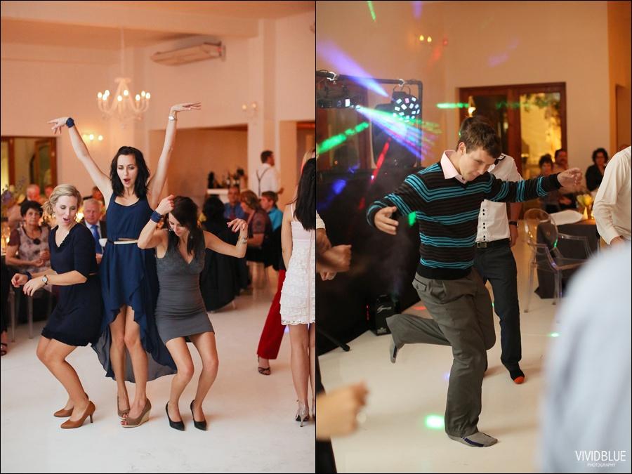 VividBlue-philip-anlika-kleinevalleij-wedding122