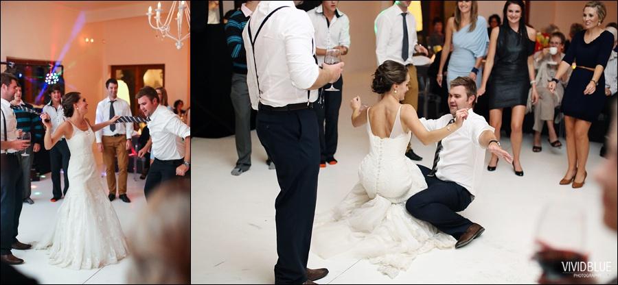 VividBlue-philip-anlika-kleinevalleij-wedding123