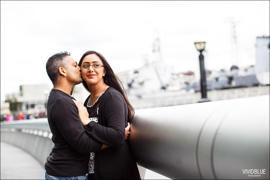 london, Darren & Meera – London – Engagement shoot, Vivid Blue Photography & Video, Vivid Blue Photography & Video