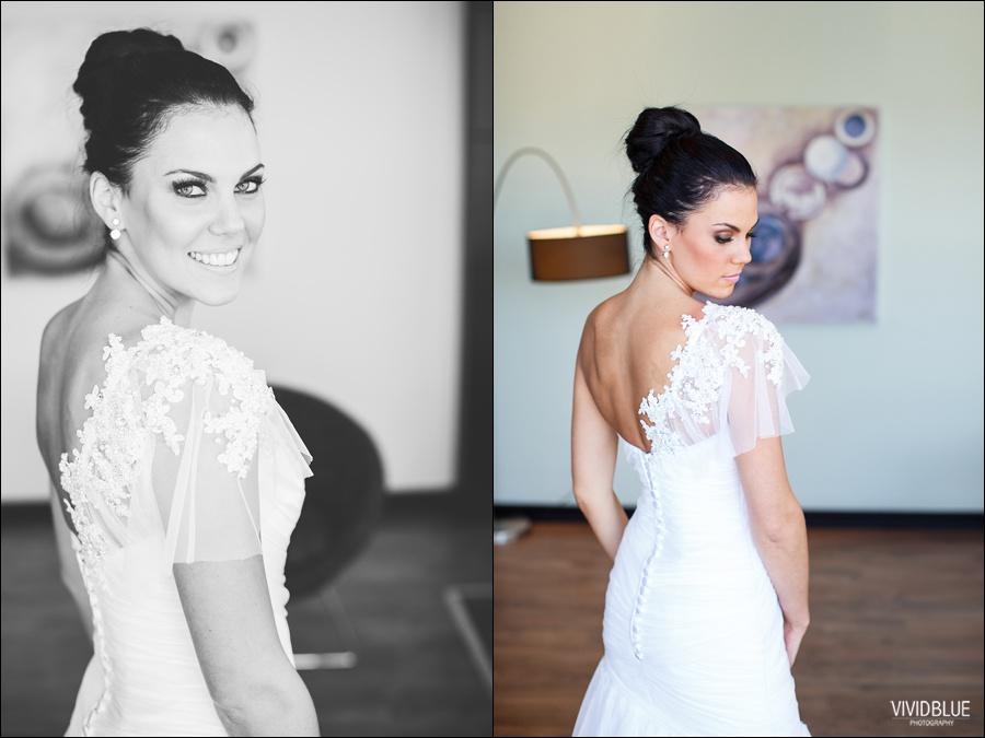 VividBlue-louis-christa-wedding-upington-009