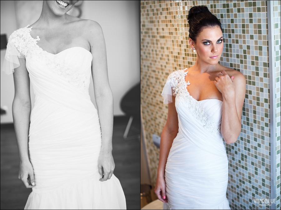VividBlue-louis-christa-wedding-upington-012