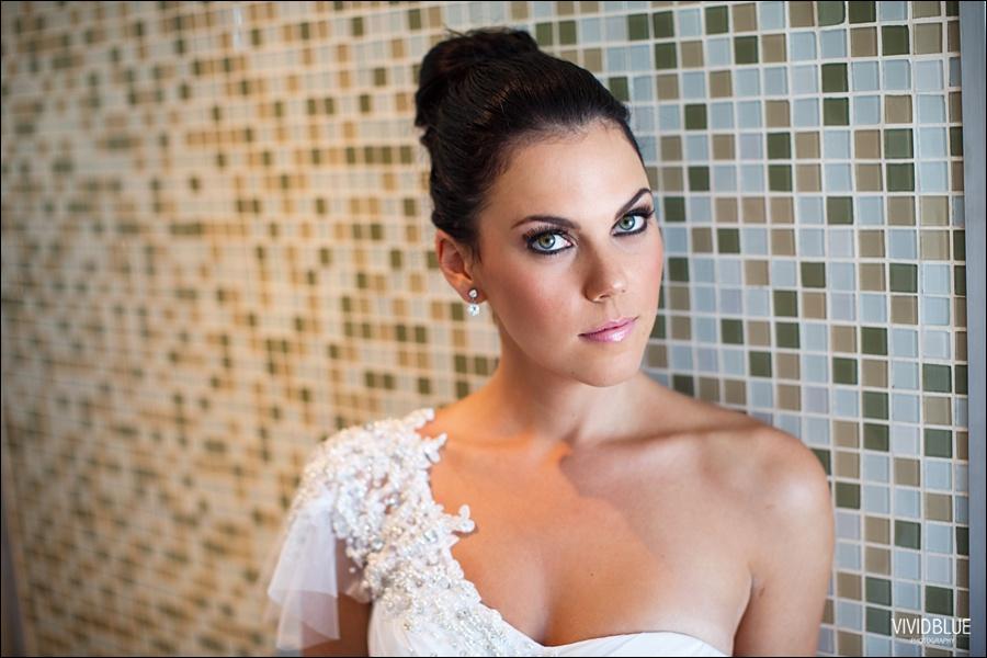 VividBlue-louis-christa-wedding-upington-013