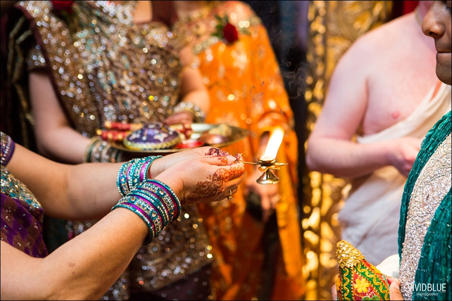 vividblue-Meera-Darren-hindu-wedding-uk107
