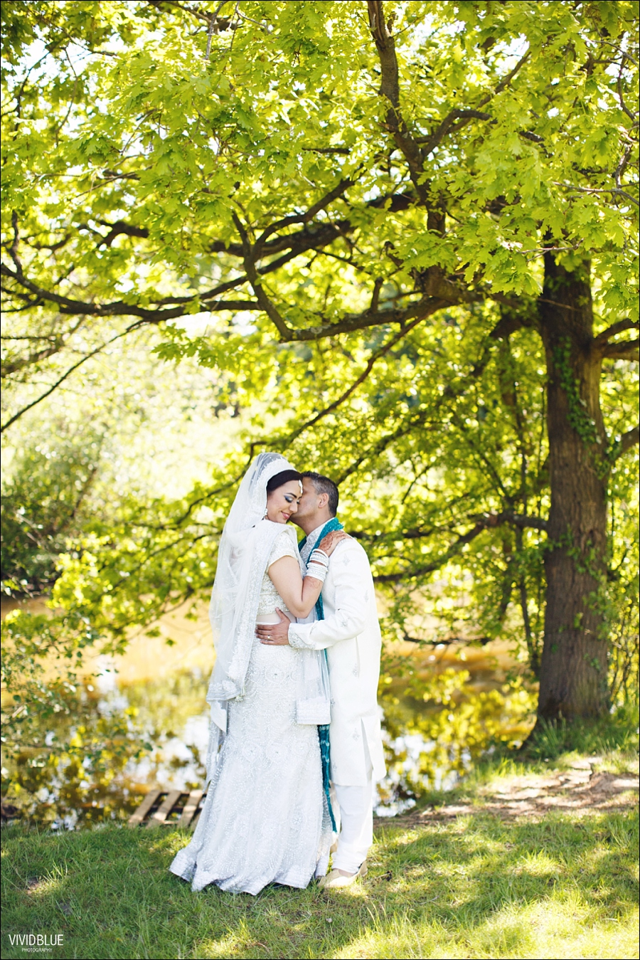 vividblue-Uk-wedding045