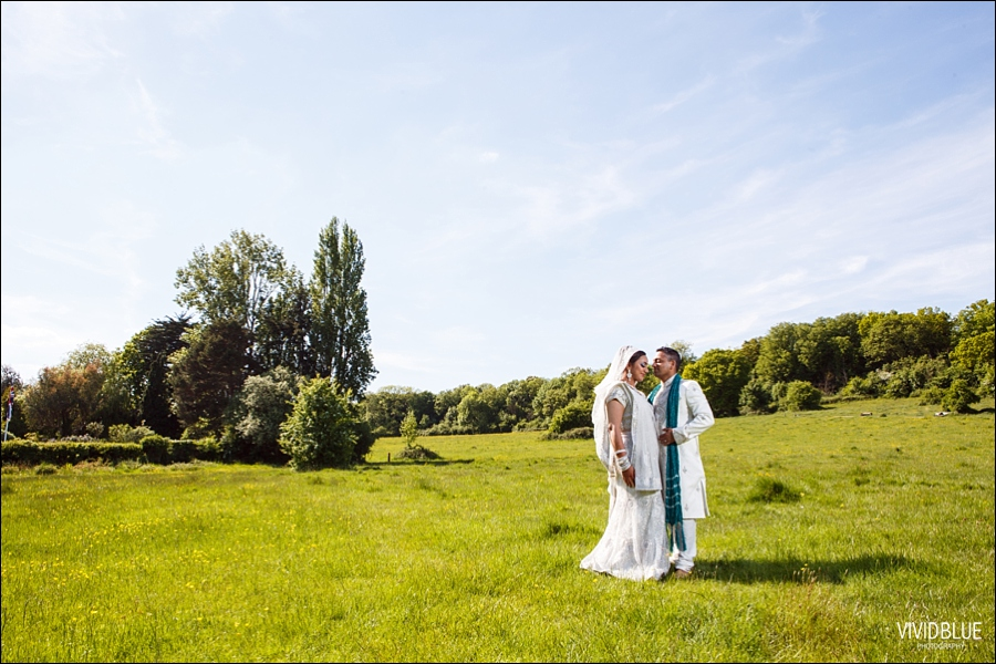 vividblue-Uk-wedding048