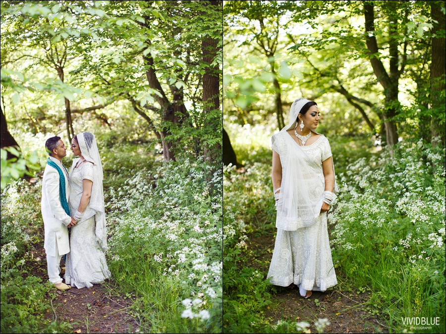 vividblue-Uk-wedding052