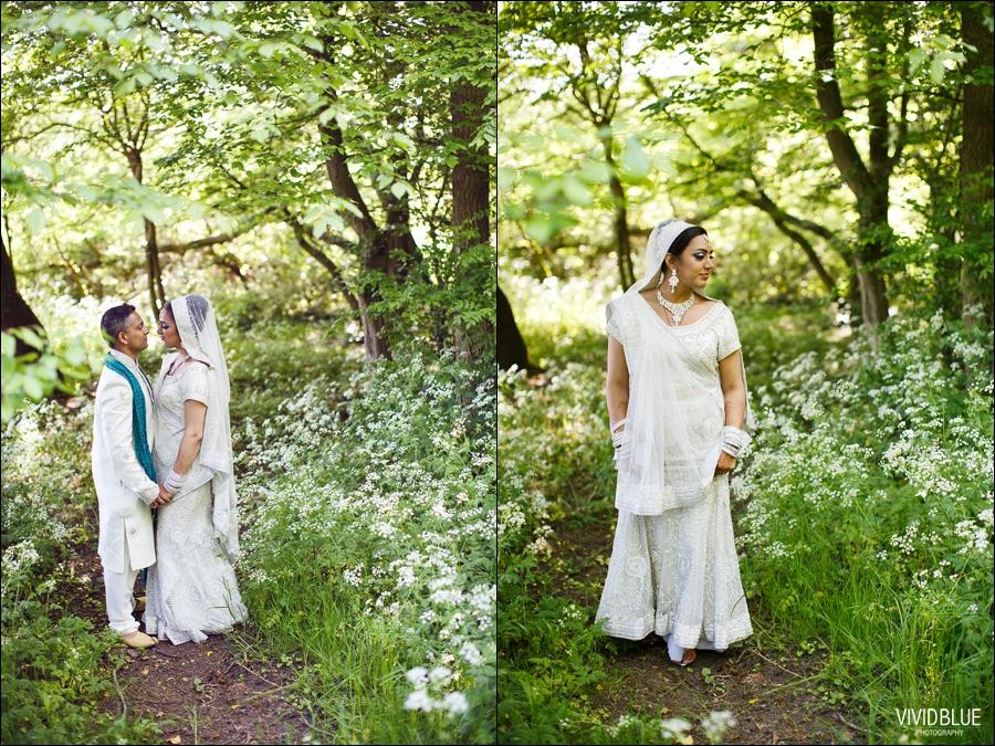 hindu wedding, Darren & Meera – Hindu Wedding – UK, Vivid Blue Photography & Video