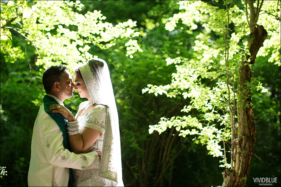 vividblue-Uk-wedding059