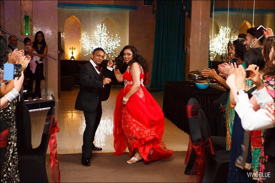 hindu wedding, Darren & Meera – Hindu Wedding – UK, Vivid Blue Photography & Video, Vivid Blue Photography & Video