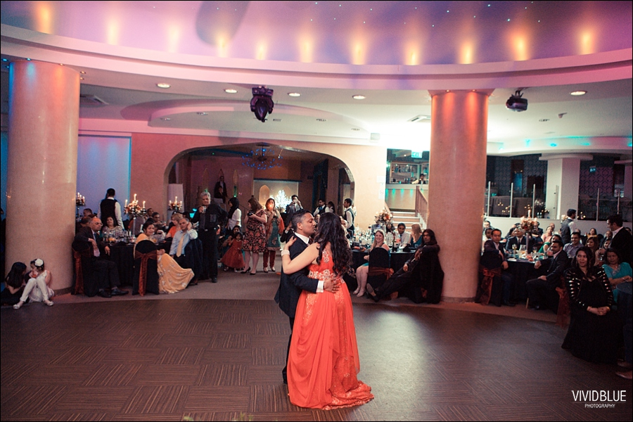 vividblue-Uk-wedding088