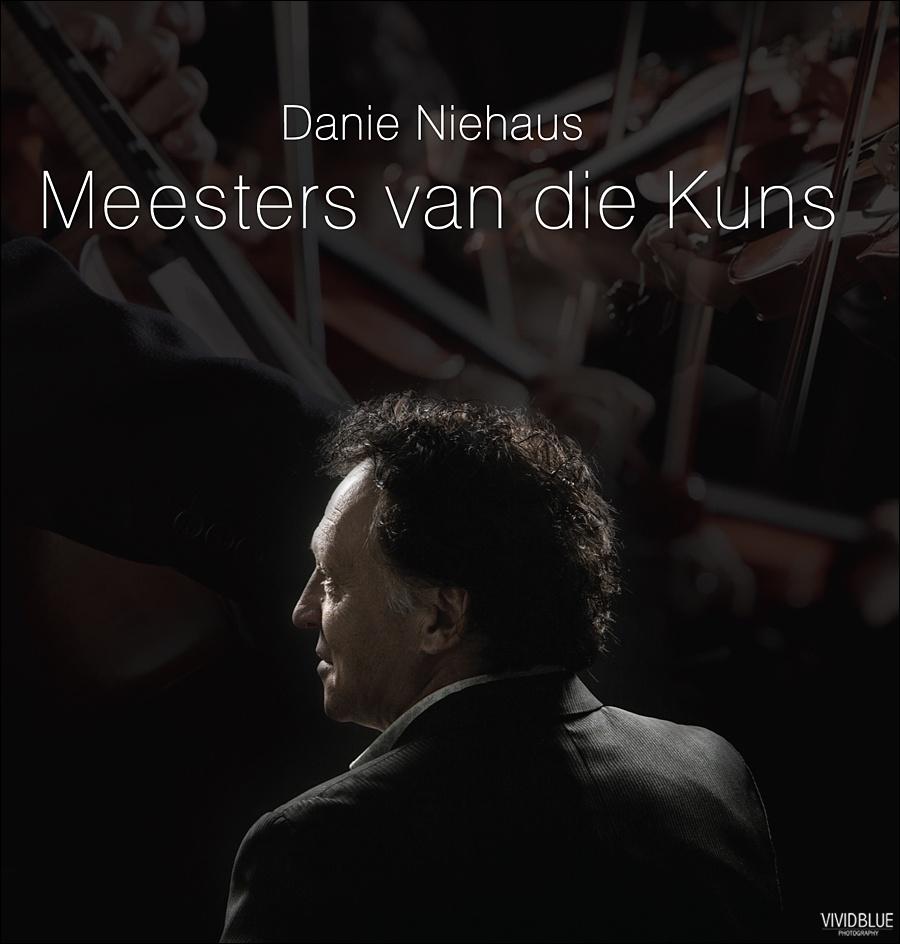 danie niehaus, Danie Niehaus – CD cover shoot, Vivid Blue Photography & Video
