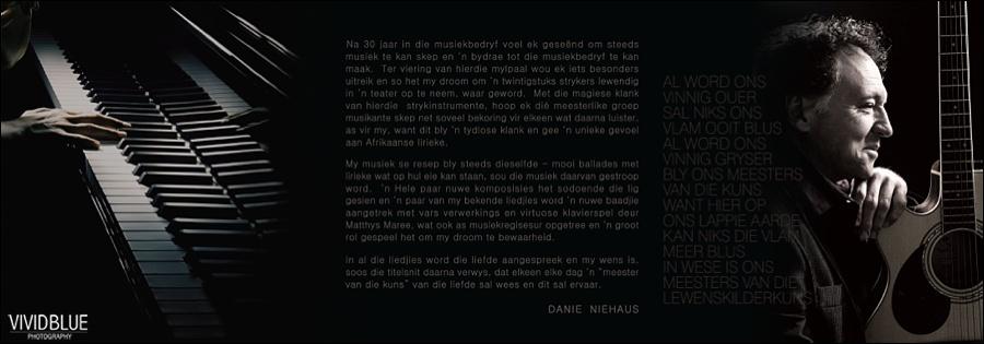 vividblue-lightlounge-danie-niehaus-cd005
