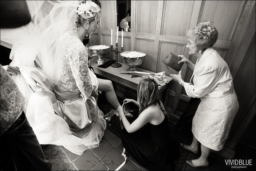 vividblue-photography-ceremony-Wedding004