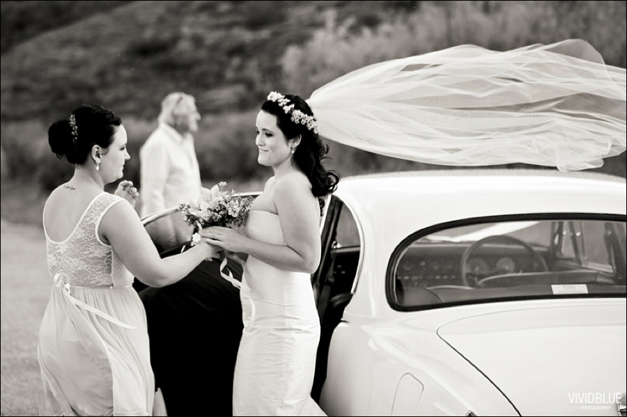 vividblue-photography-ceremony-Wedding005