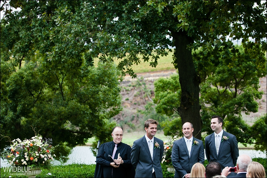 vividblue-photography-ceremony-Wedding006