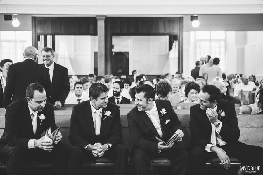 vividblue-photography-ceremony-Wedding007