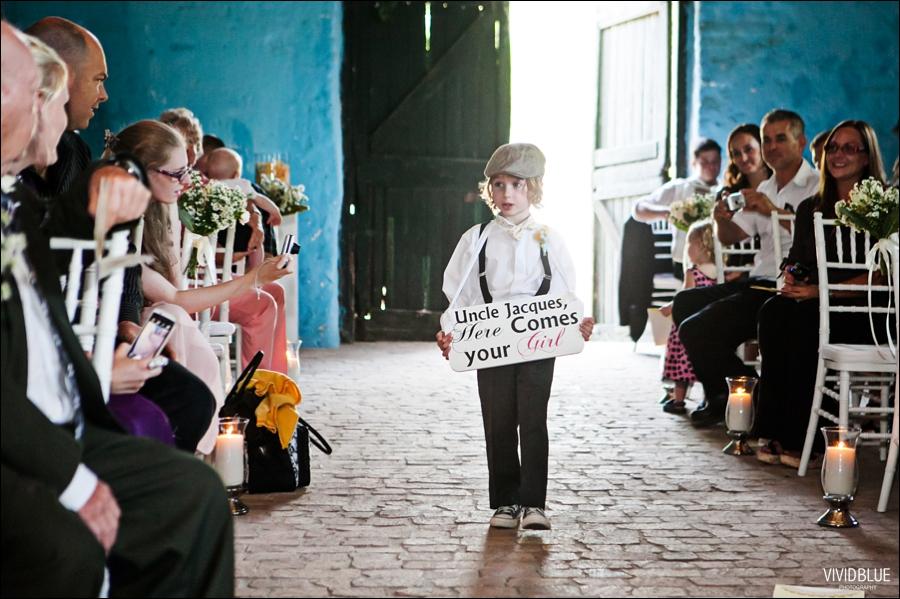 vividblue-photography-ceremony-Wedding008