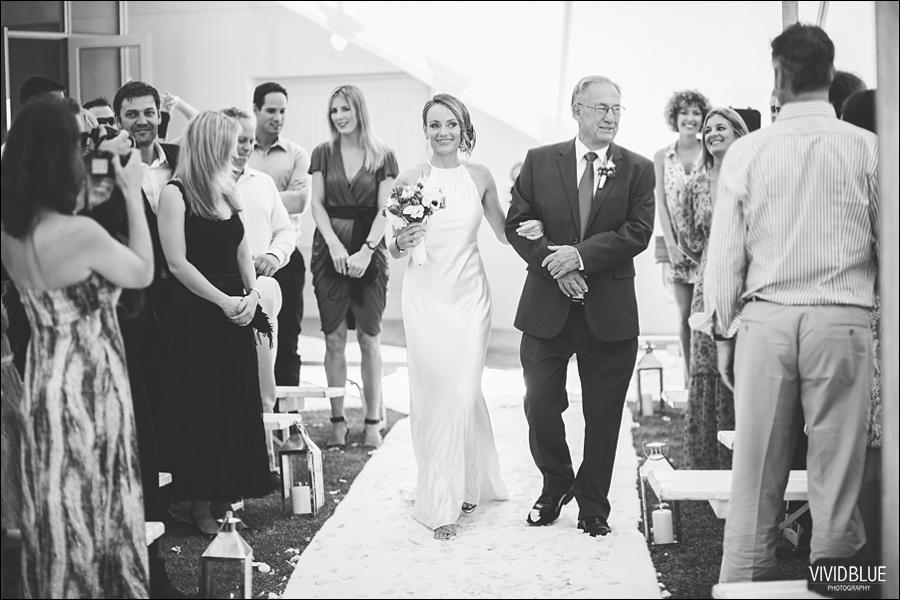 vividblue-photography-ceremony-Wedding010
