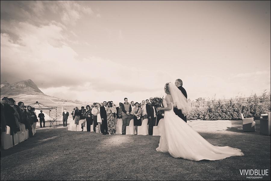 vividblue-photography-ceremony-Wedding011
